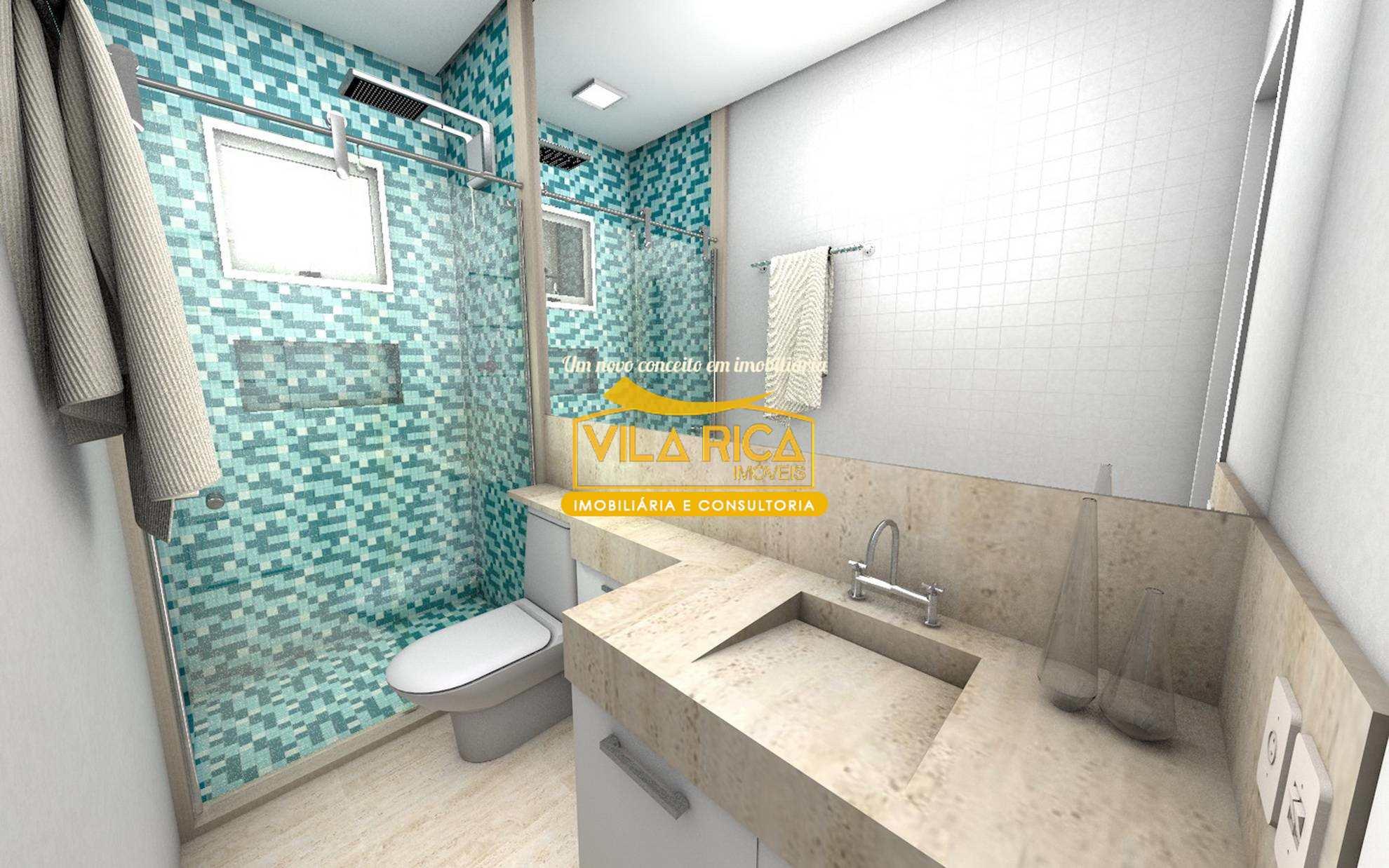 banheiro-2-1980x1238
