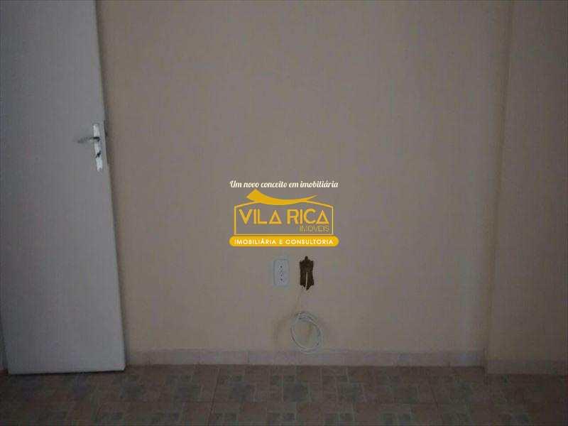 373100-21_DORMITORIO_OUTRO_ANGULO