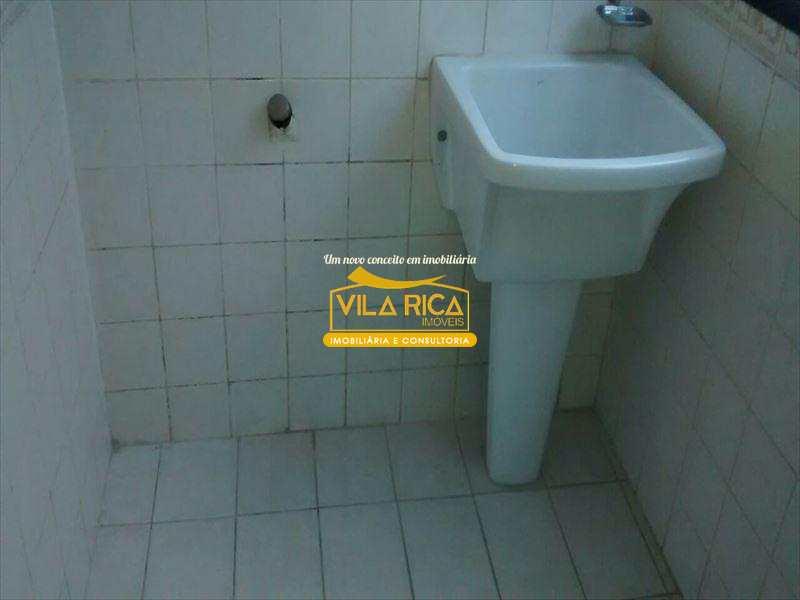 373100-18_AREA_DE_SERVICO