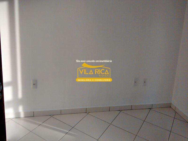 366900-17_SUITE_OUTRO_ANGULO