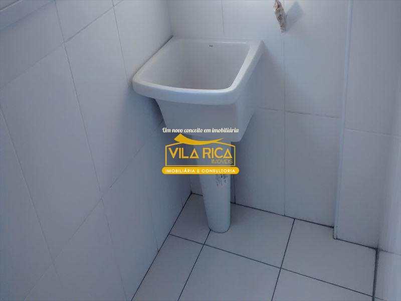 366900-12_AREA_DE_SERVICO