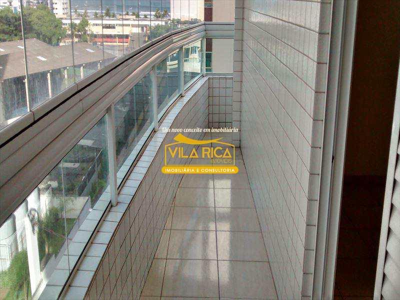 361700-22_VISTA_DA_SACADA
