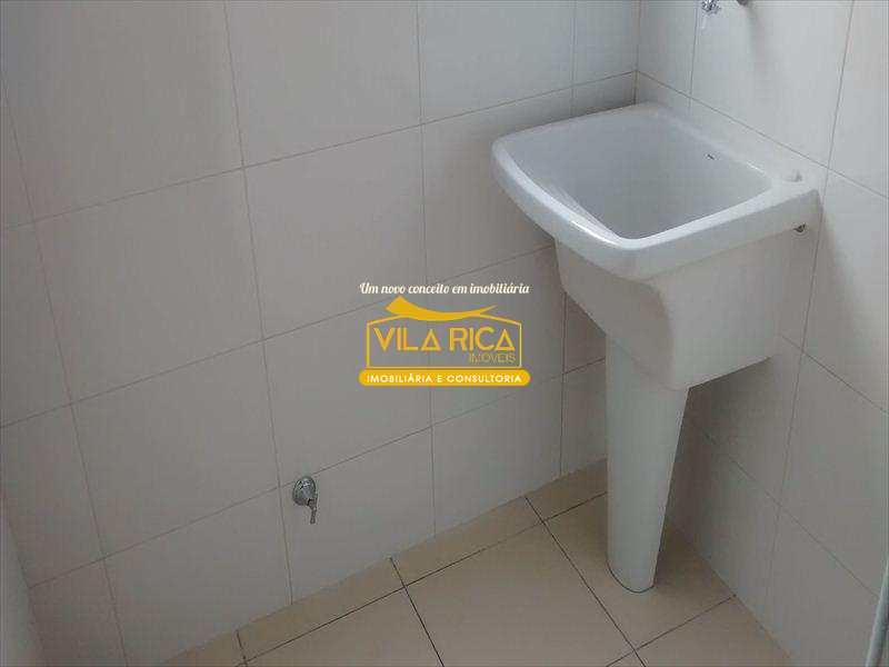 357500-06_AREA_DE_SERVICO