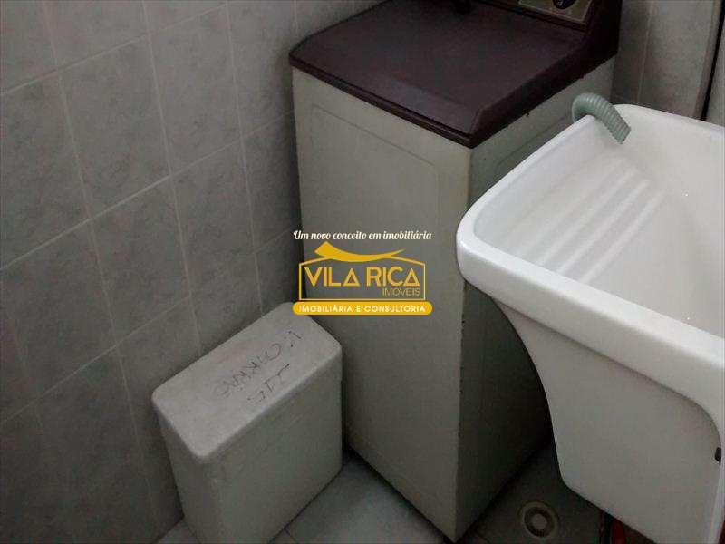 355900-14_AREA_DE_SERVICO