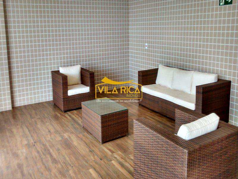 348800-10_AREA_DE_DESCANCO_PISCINA