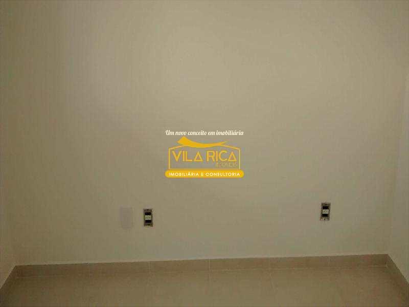 348800-26_DORMITORIO_OUTRO_ANGULO
