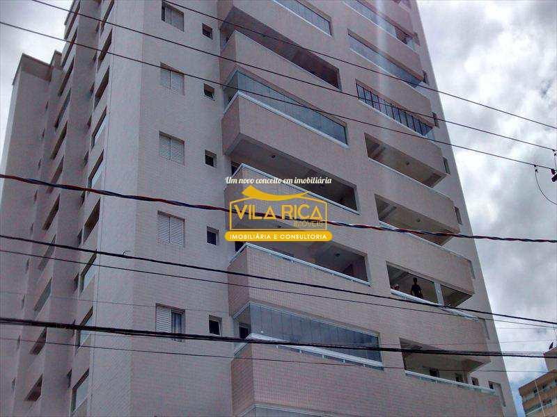 348800-02_FACHADA_OUTRO_ANGULO