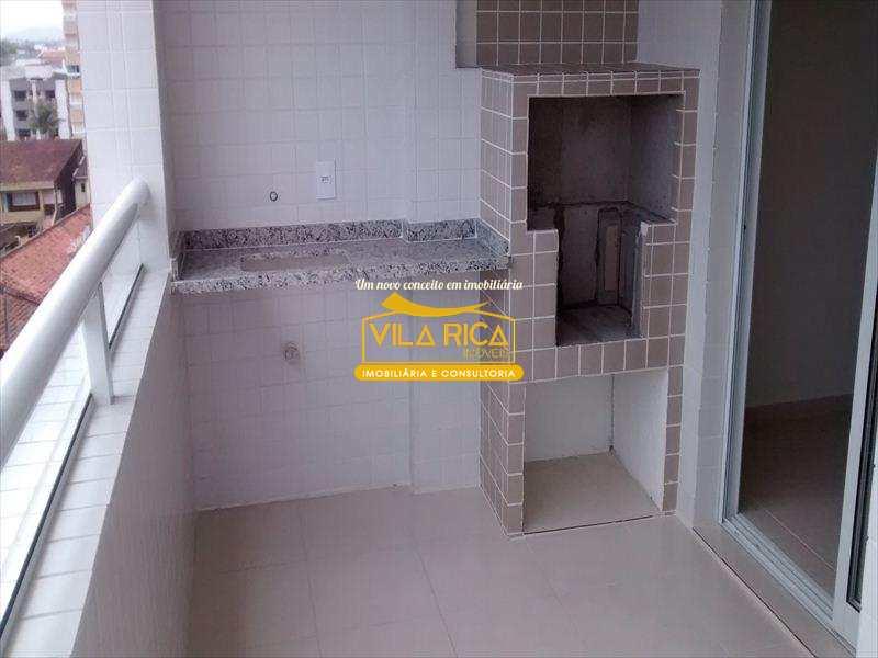 348800-20_SACADA_COM_CHURRASQUEIRA
