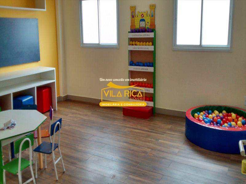 348800-14_BRINQUEDOTECA
