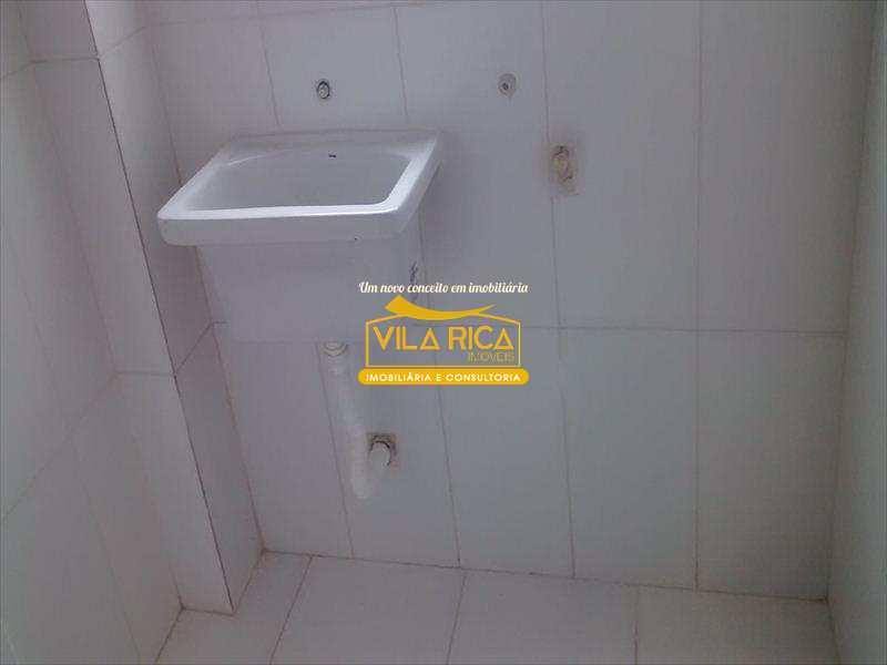 348800-23_AREA_DE_SERVICO