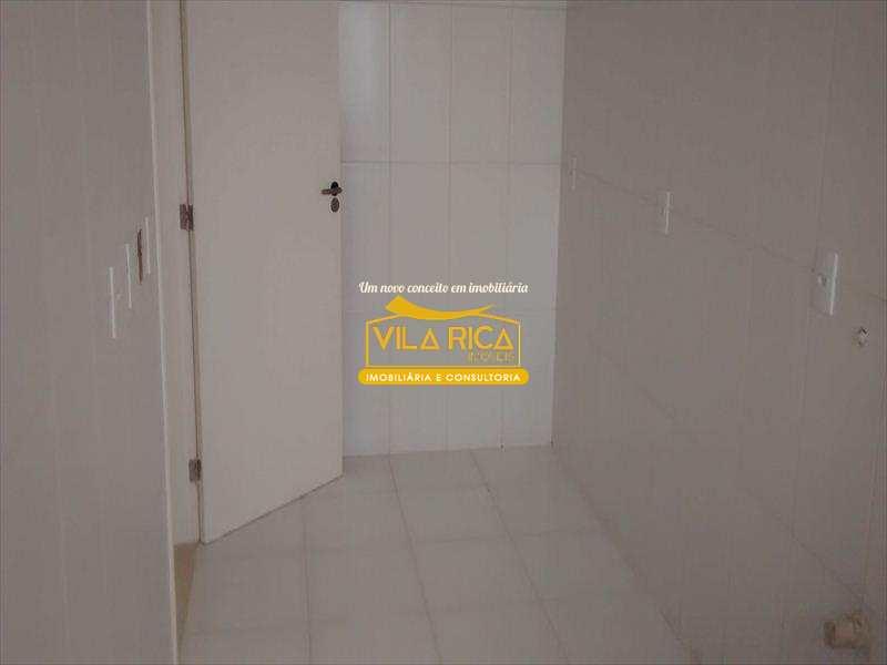 348800-22_COZINHA_OUTRO_ANGULO