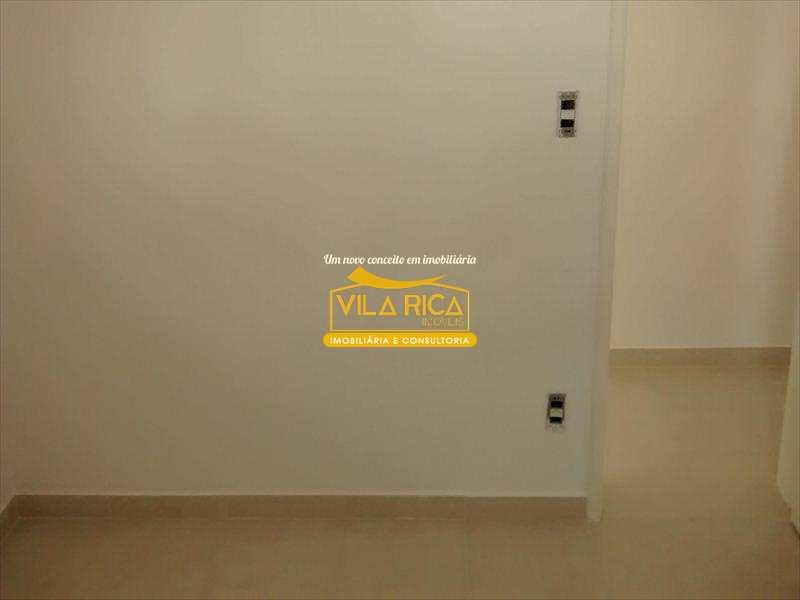 348800-27_DORMITORIO_OUTRO_ANGULO