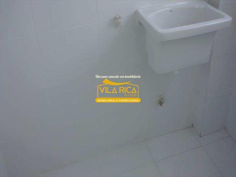 337700-12_AREA_DE_SERVICO