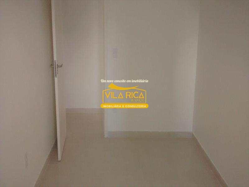 337700-15_DORMITORIO_OUTRO_ANGULO