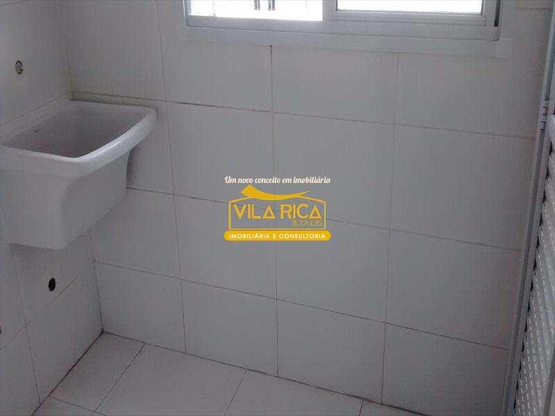 333100-26_AREA_DE_SERVICO