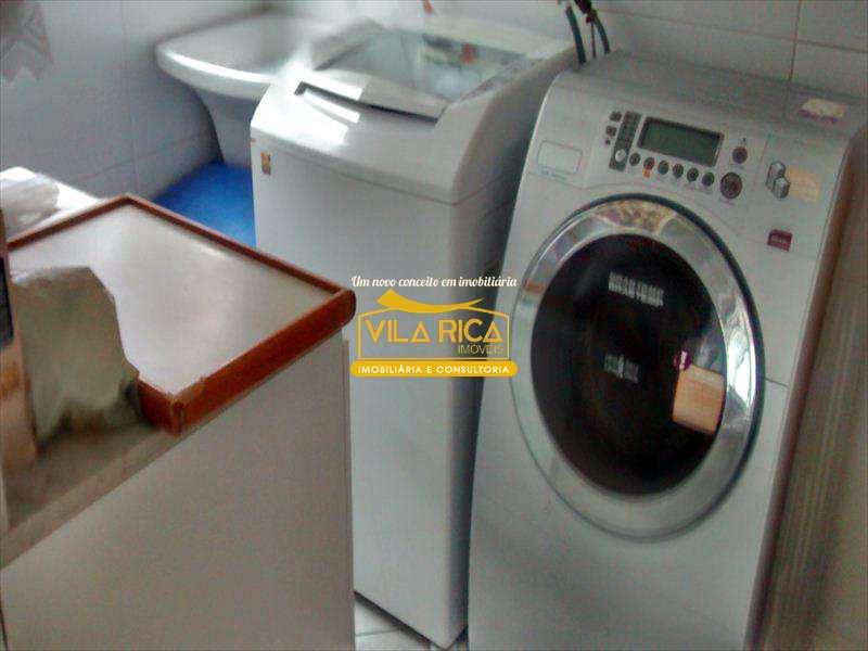 327700-13_AREA_DE_SERVICO