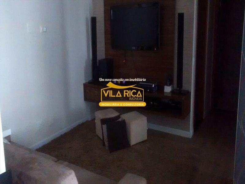 327700-07_SALA_OUTRO_ANGULO