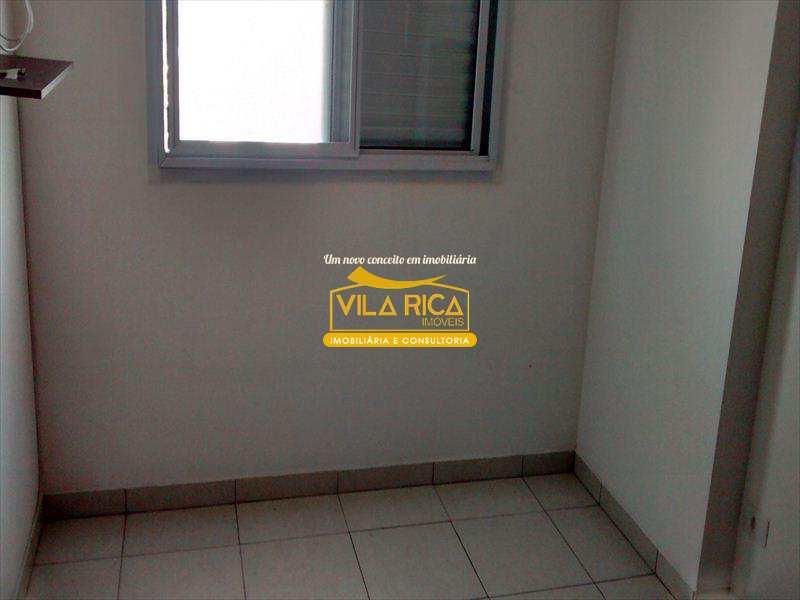 323800-21_SUITE_OUTRO_ANGULO
