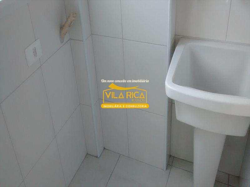 323800-17_AREA_DE_SERVICO