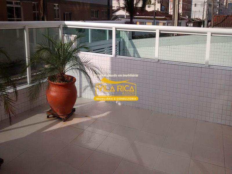 323800-03_AREA_DE_CIRCULACAO