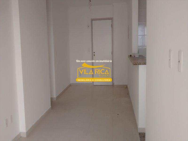 321600-20_SALA_OUTRO_ANGULO