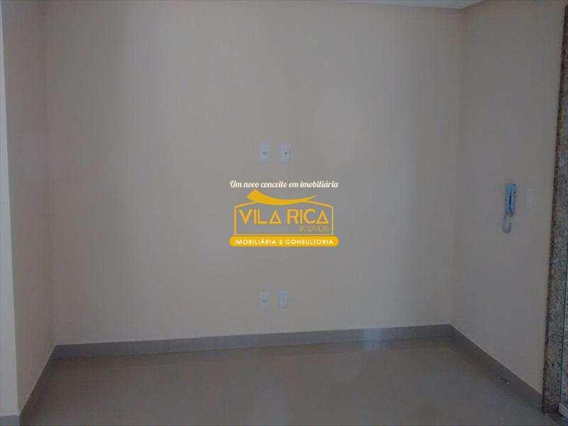321600-11_BRINQUEDOTECA