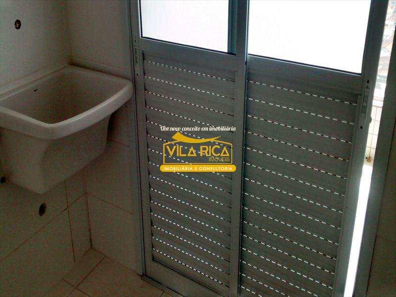 321600-25_AREA_DE_SERVICO