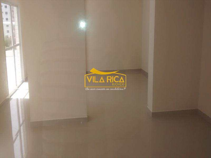 321600-09_SALAO_DE_JOGOS