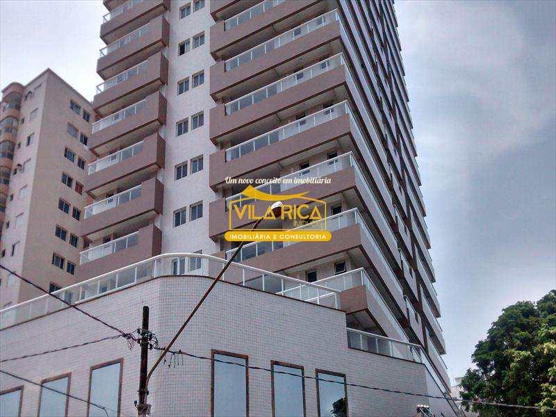 321600-02_FACHADA_OUTRO_ANGULO