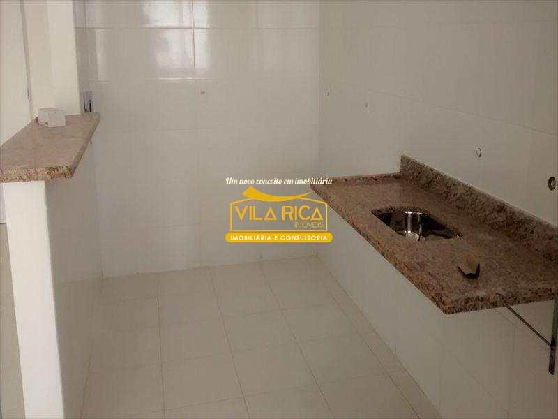 321600-24_COZINHA_OUTRO_ANGULO