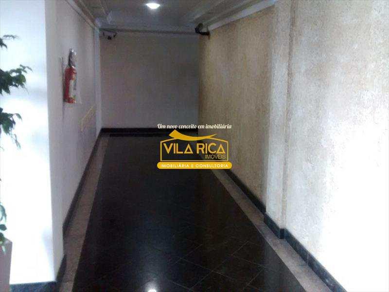 320300-09_HALL_DE_NETRADA_OUTRO_ANGULO