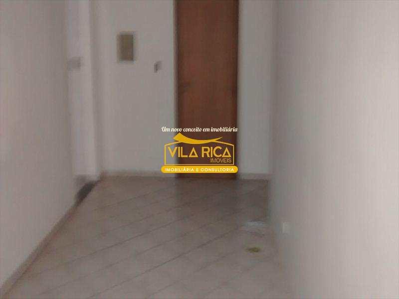 320300-14_SALA_OUTRO_ANGULO