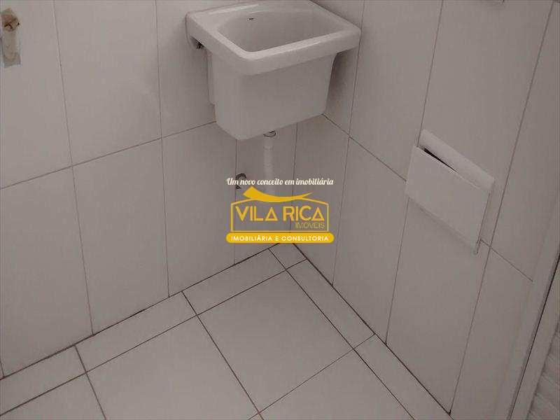 309500-15_AREA_DE_SERVICO