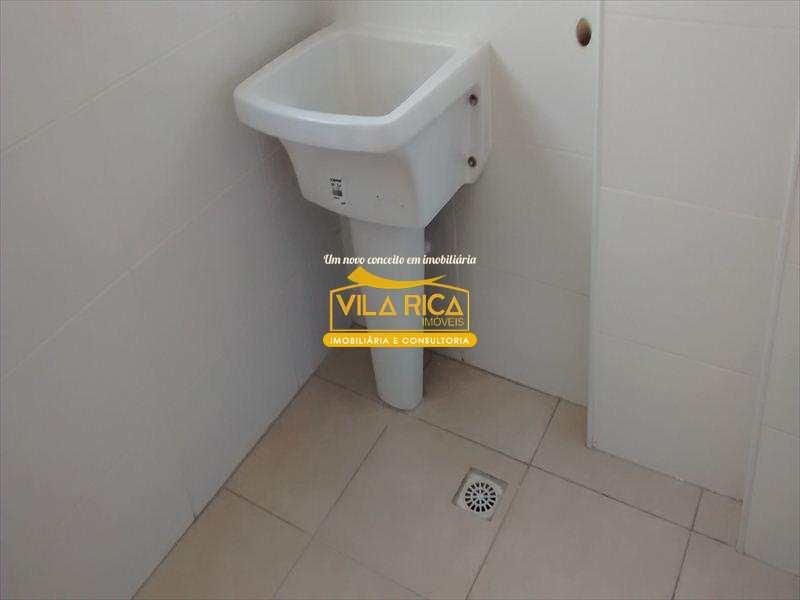 298000-16_AREA_DE_SERVICO
