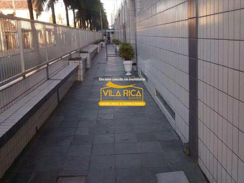297100-03_AREA_DE_CIRCULACAO