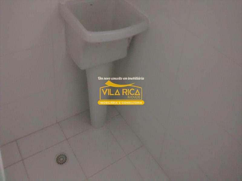291100-16_AREA_DE_SERVICO