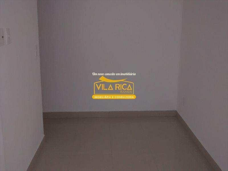 291100-22_SUITE_OUTRO_ANGULO