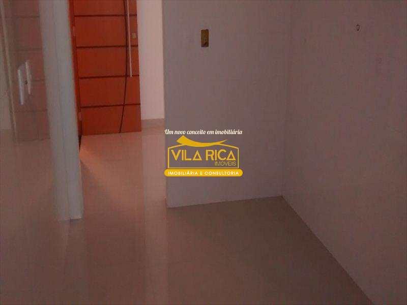 291100-15_COZINHA_OUTRO_ANGULO