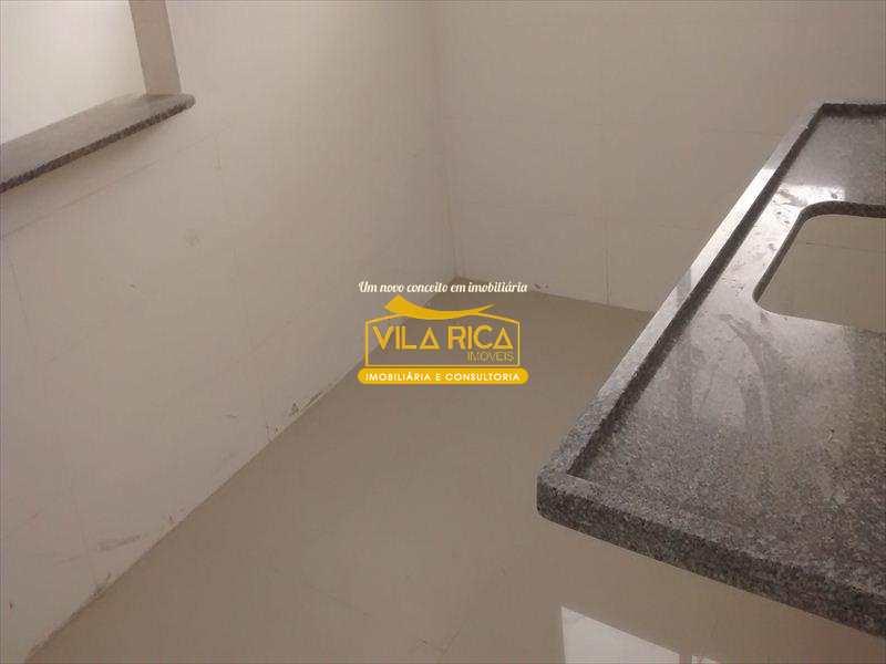 287200-20_COZINHA_OUTRO_ANGULO