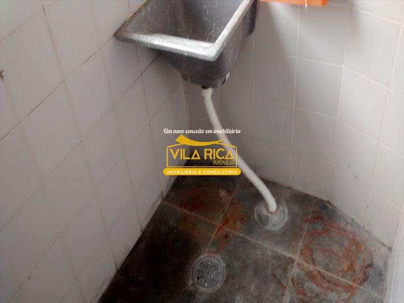 282400-12_AREA_DE_SERVICO