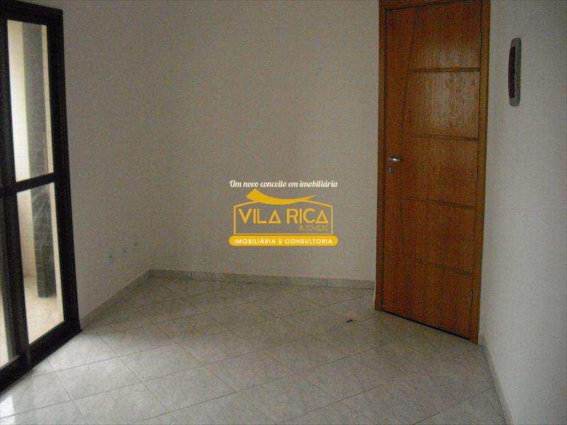 254600-13_SALA_OUTRO_ANGULO