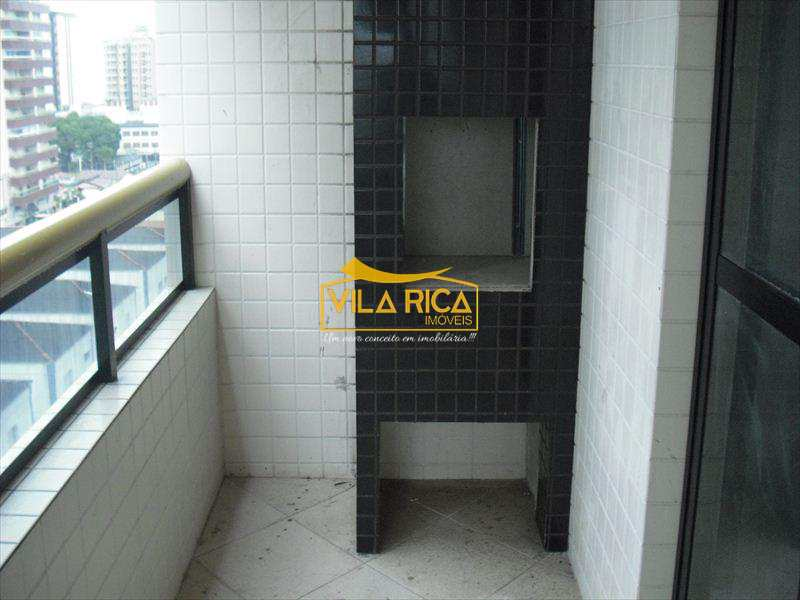 254600-14_SACADA_COM_CHURRASQUEIRA