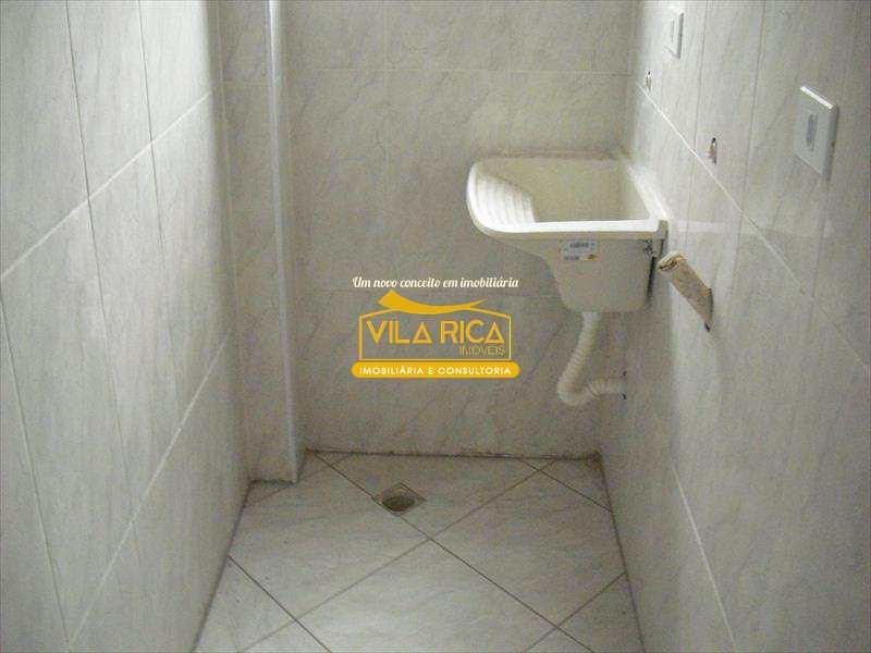 254600-18_AREA_DE_SERVICO