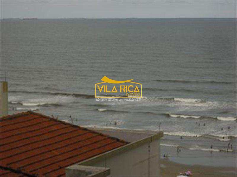 232600-15_VISTA_DA_SACADA