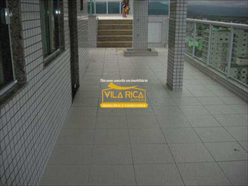 232600-09_SACADA_DO_SALAO_DE_FESTAS