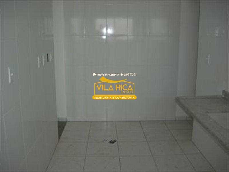 232600-18_COZINHA_OUTRO_ANGULO