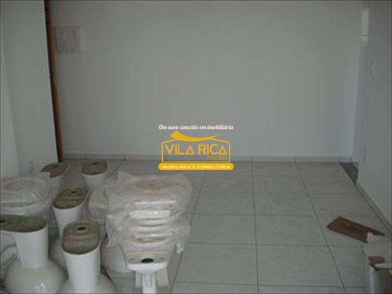 232600-13_SALA_OUTRO_ANGULO