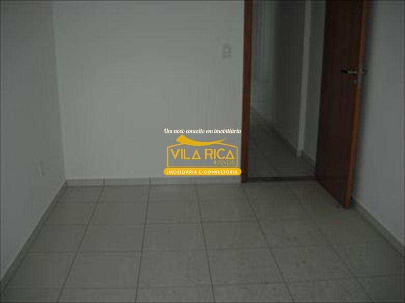 232600-22_DORMITORIO_OUTRO_ANGULO