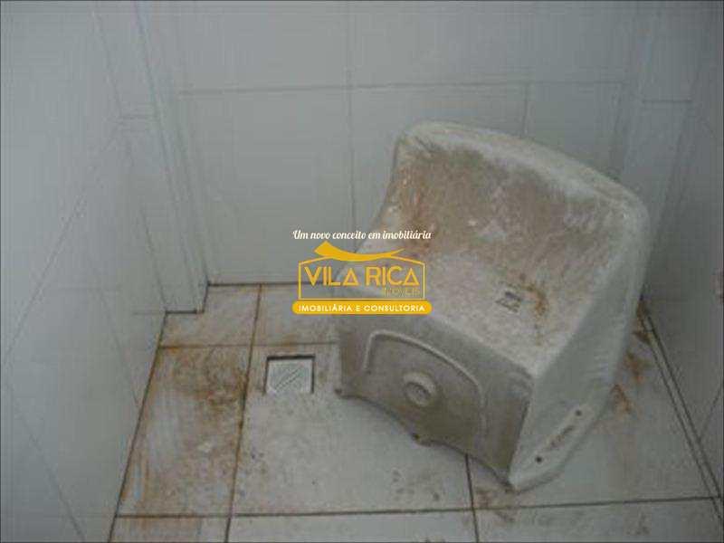 232600-19_AREA_DE_SERVICO