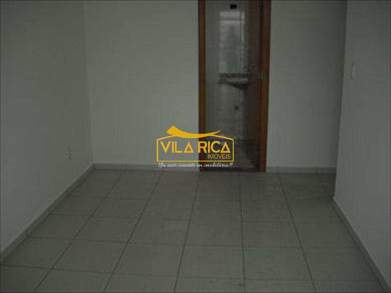 232600-25_SUITE_OUTRO_ANGULO
